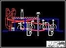 0001 - 1991 - Filtro electrostatico