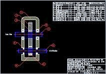 0002 - 1991 - Caja reductora