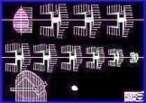 0014 - 1993 - Bolardo 3