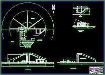 0015 - 1993 - Planta de mezclas 1