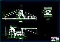 0015 - 1993 - Planta de mezclas 3