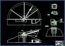 0015 - 1993 - Planta de mezclas 4