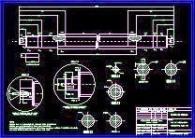 0016 - 1993 - Ingeniería de repuestos