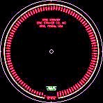 0017 - 1993 - Carátulas de básculas FI 2
