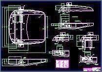 0018 -1993 - Silla de teatro 2