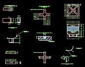 0023 - 1994 - Mobiliario 10