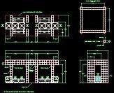 0023 - 1994 - Mobiliario 13