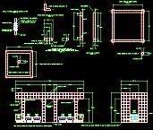0023 - 1994 - Mobiliario 15