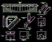 0023 - 1994 - Mobiliario 3