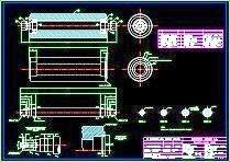 0022 - 1994 - Equipo Elba 1000 2