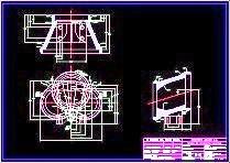 0022 - 1994 - Equipo Elba 1000 3