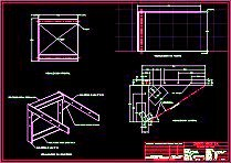 0028 - 1995 - Planta ORU 1040 3