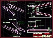 0028 - 1995 - Planta ORU 1040 4