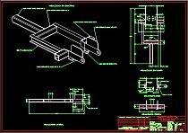 0028 - 1995 - Planta ORU 1040 5